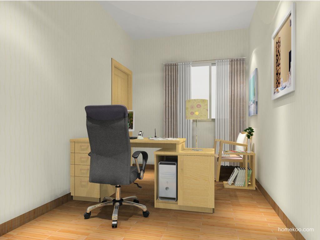 丹麦本色家具C11471