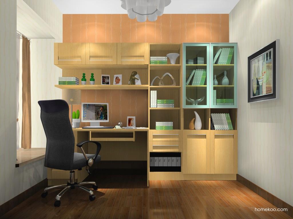丹麦本色家具C11478