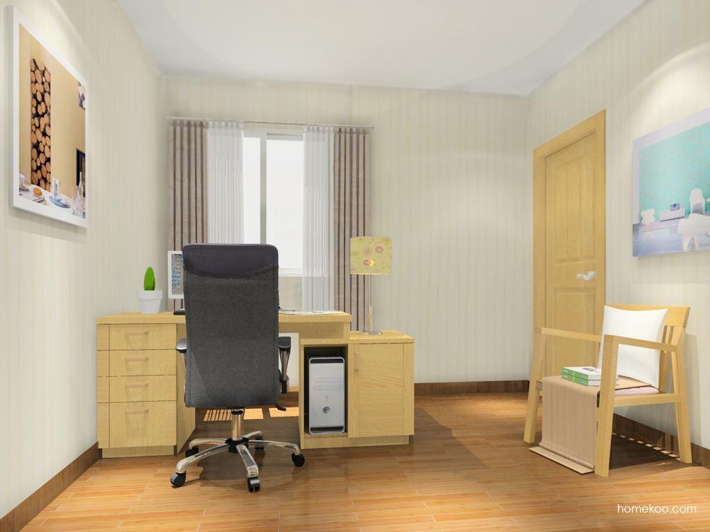 丹麦本色家具C11473