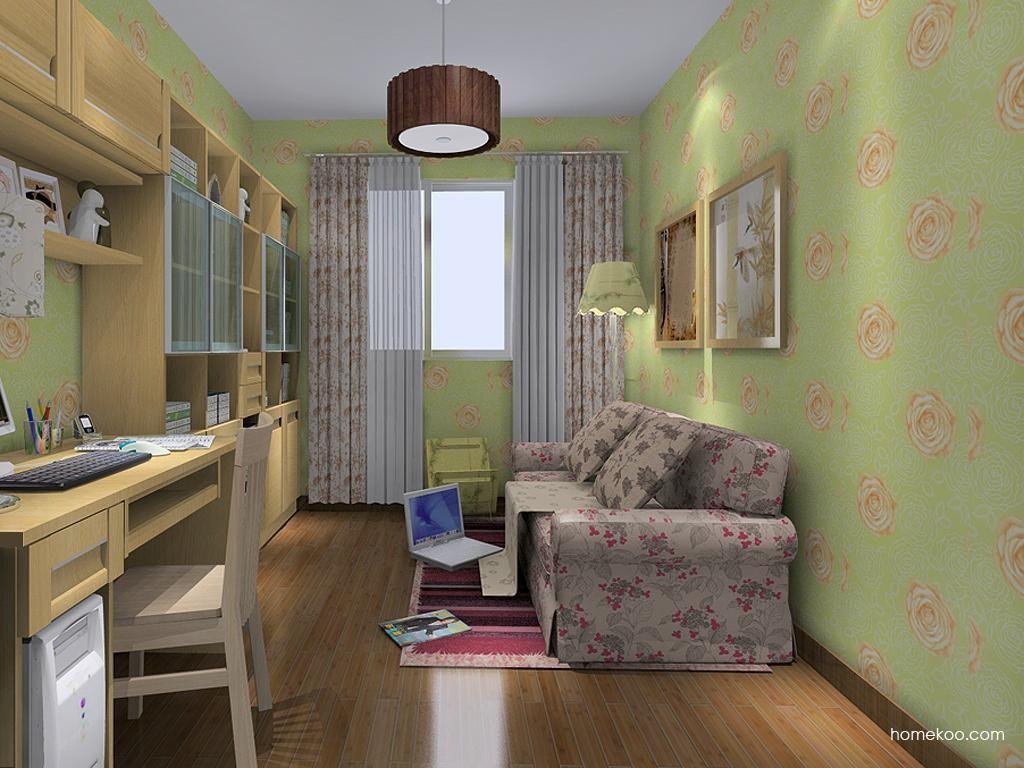 丹麦本色家具C11493