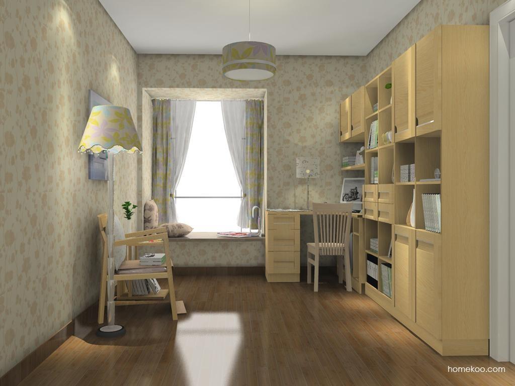 丹麦本色家具C11501