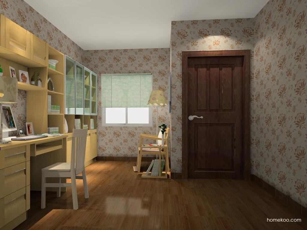丹麦本色家具C11547