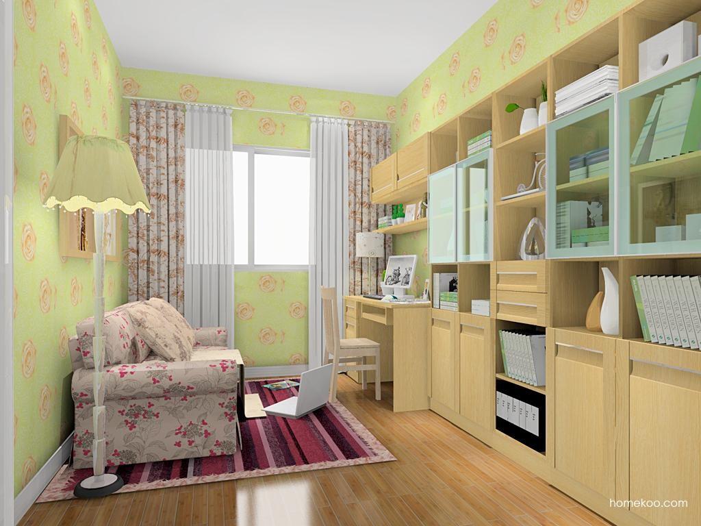 丹麦本色家具C11603