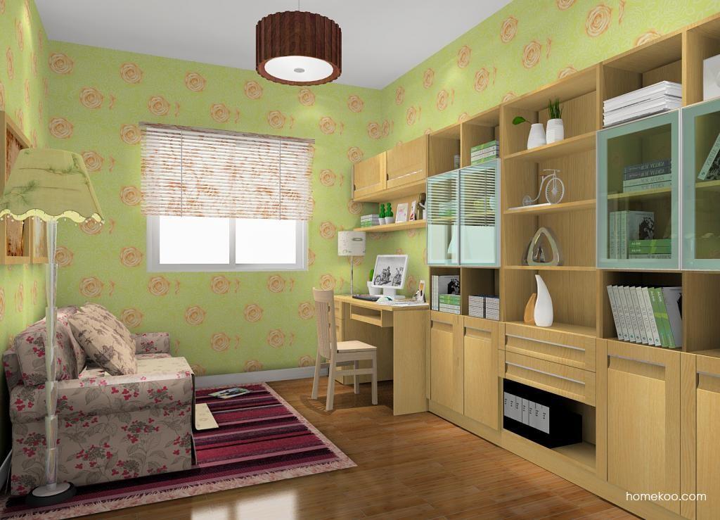 丹麦本色家具C11616