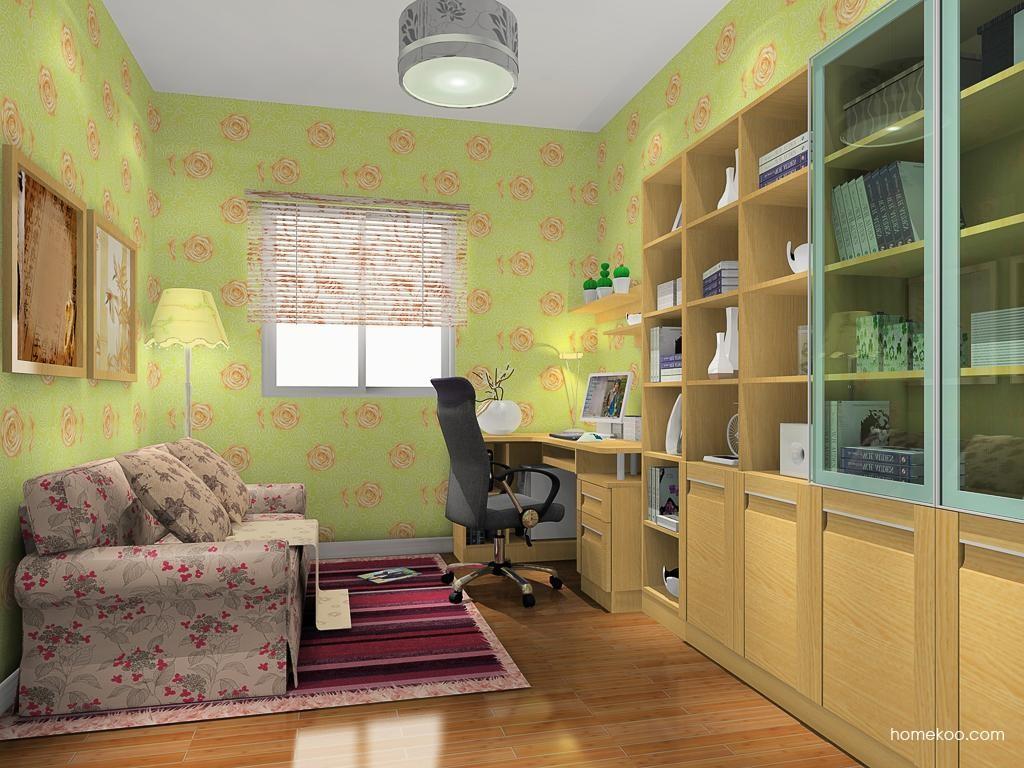 丹麦本色家具C11653
