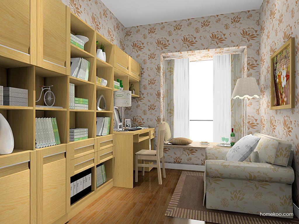 丹麦本色家具C11654