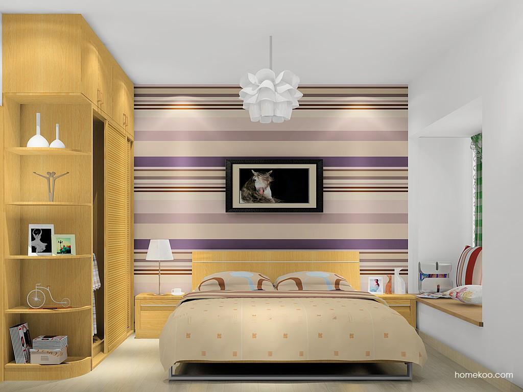 丹麦本色家具A14185
