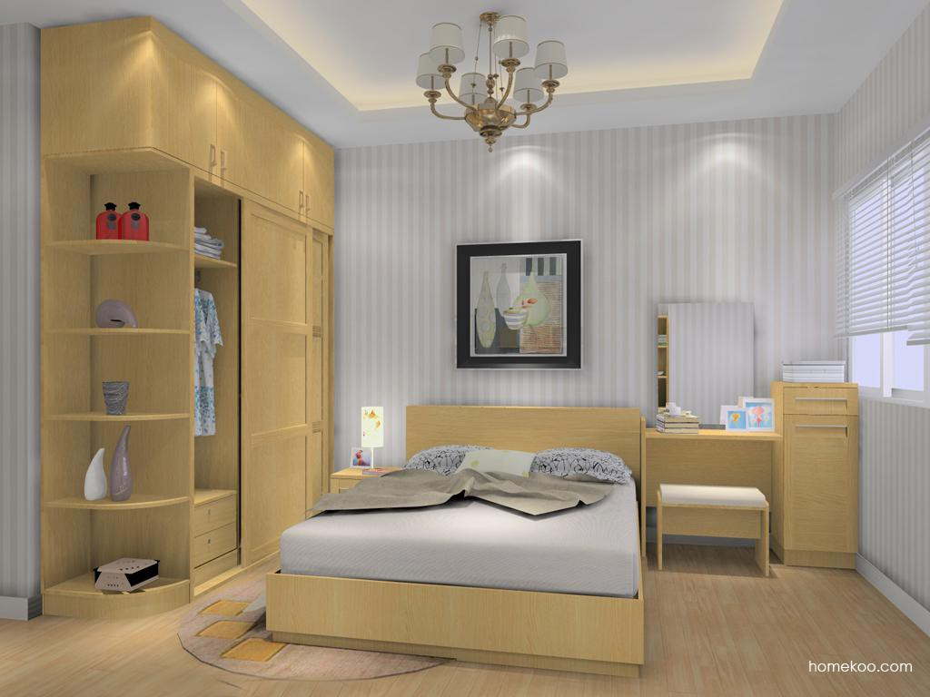 丹麦本色家具A14216