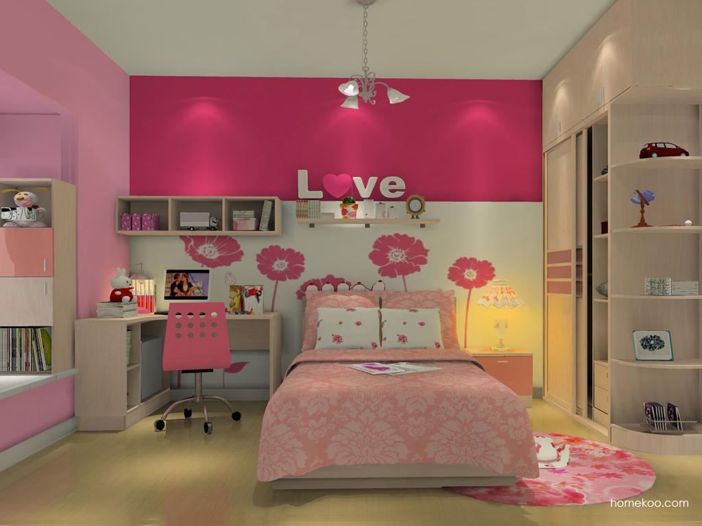 女孩的梦B12250