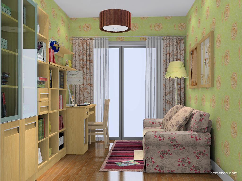 丹麦本色家具C11704