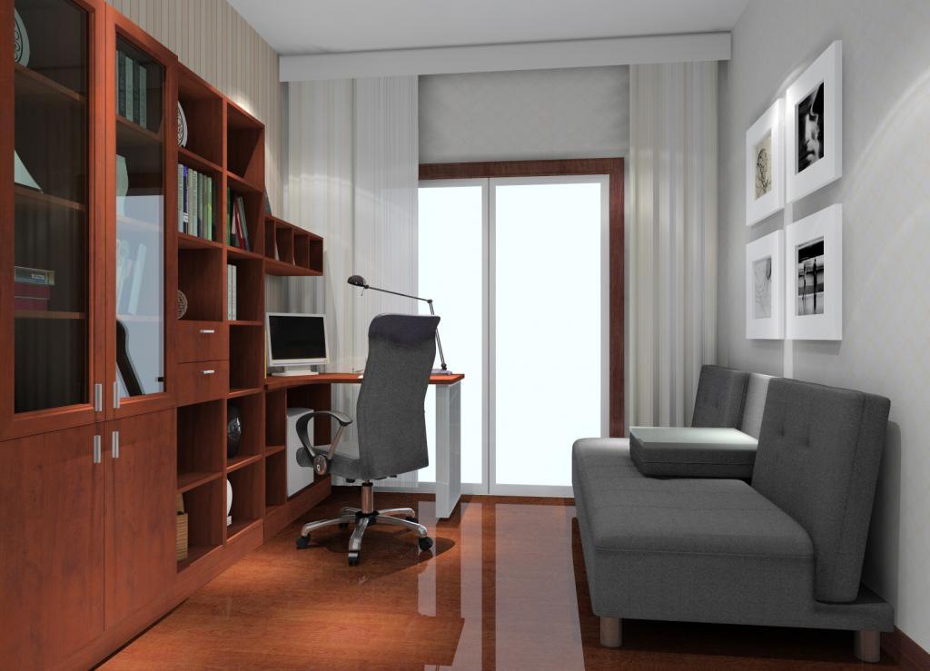 家具C1579