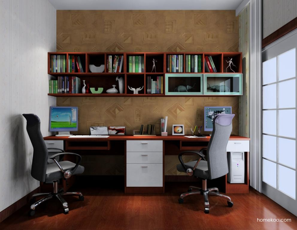 家具C1580