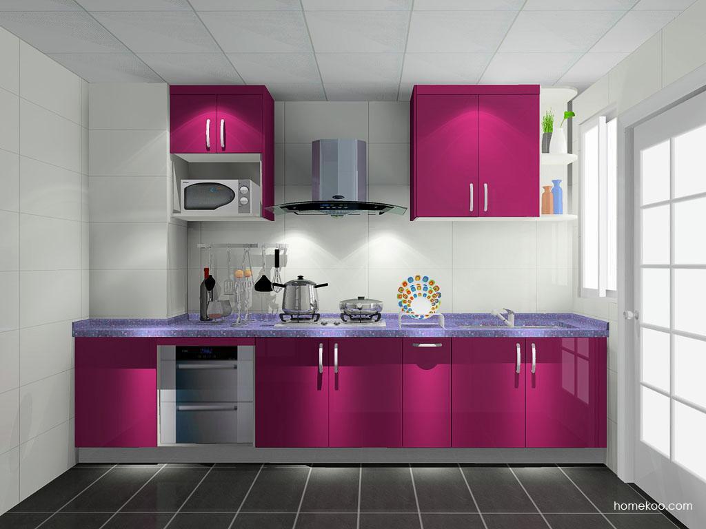 紫晶魅影F13293