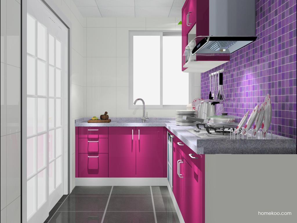 紫晶魅影F13326
