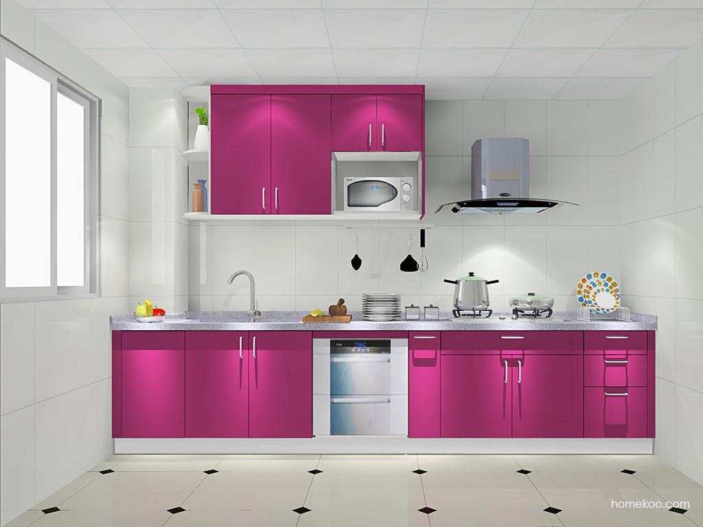 紫晶魅影F13328