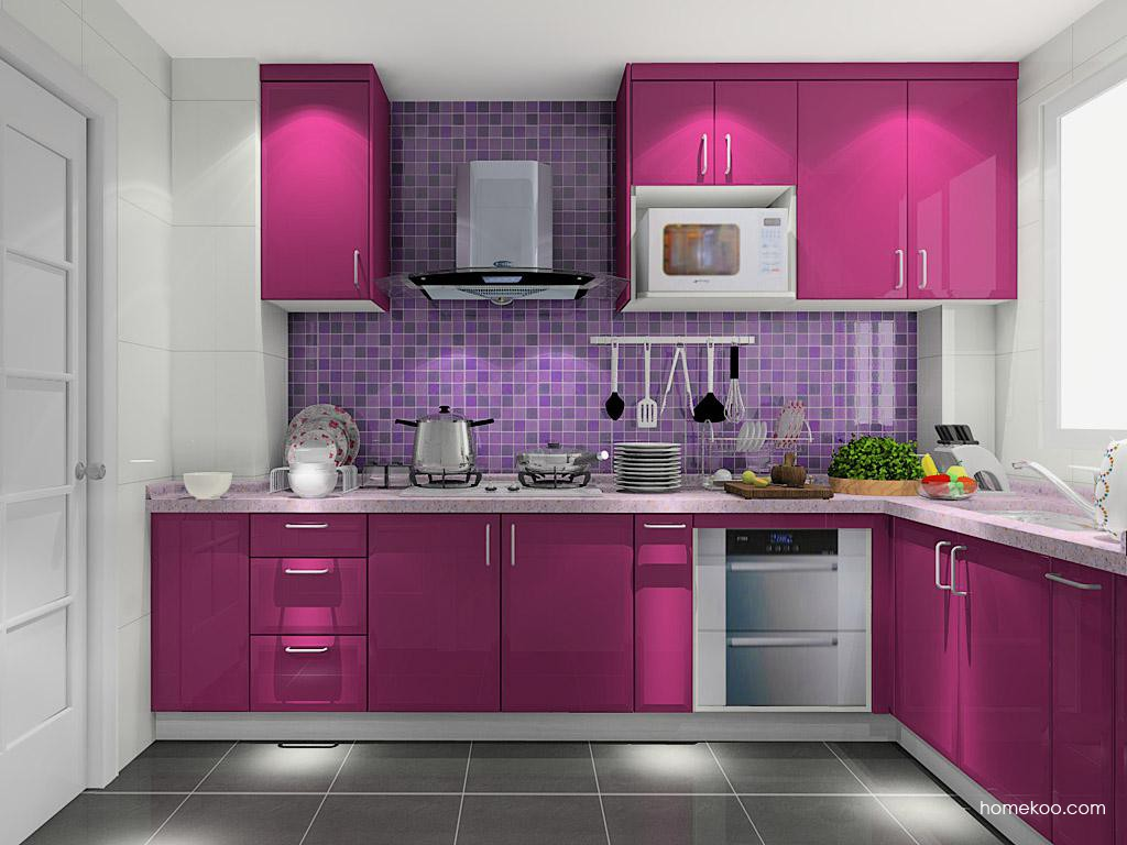 紫晶魅影F13380