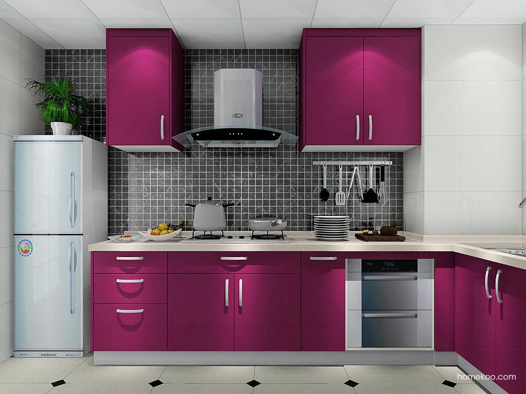 紫晶魅影F13535