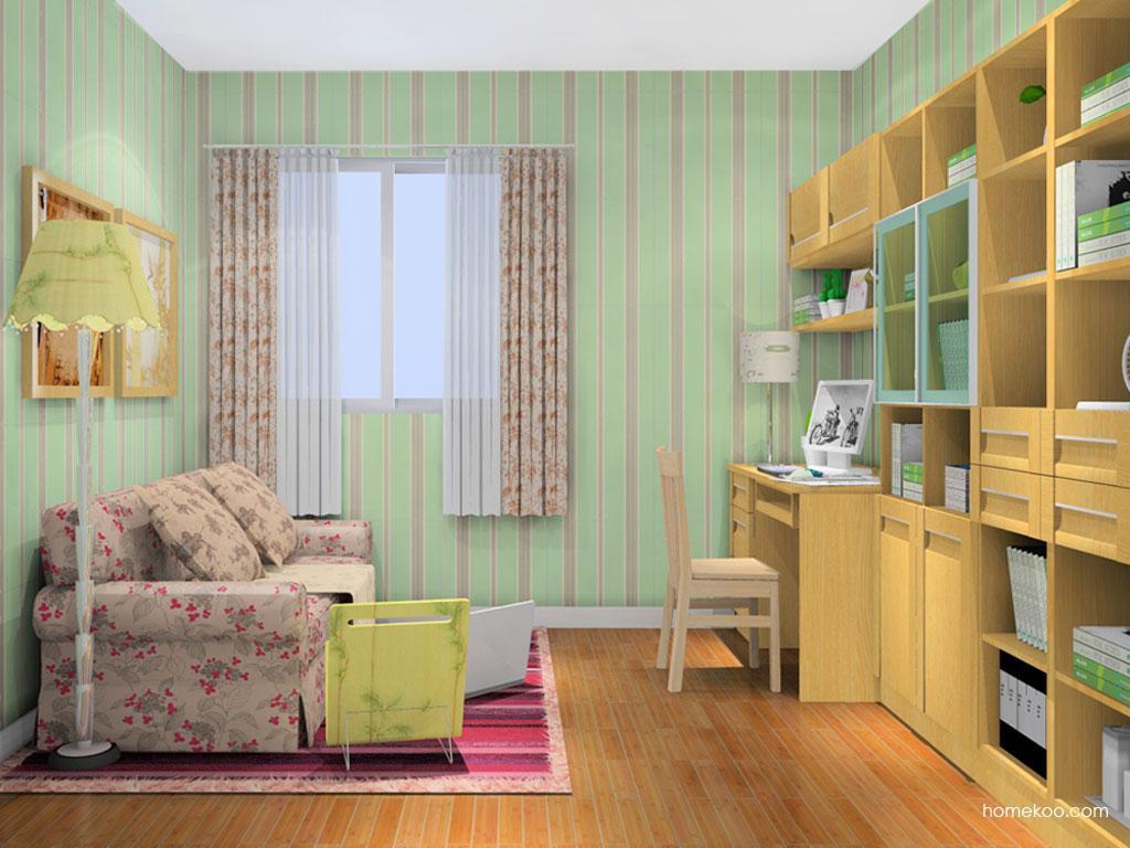 丹麦本色家具C11792