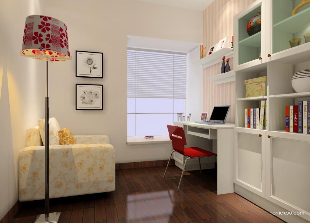家具C1585