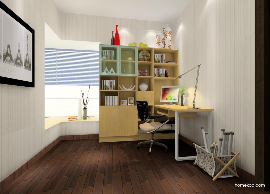 家具C1591