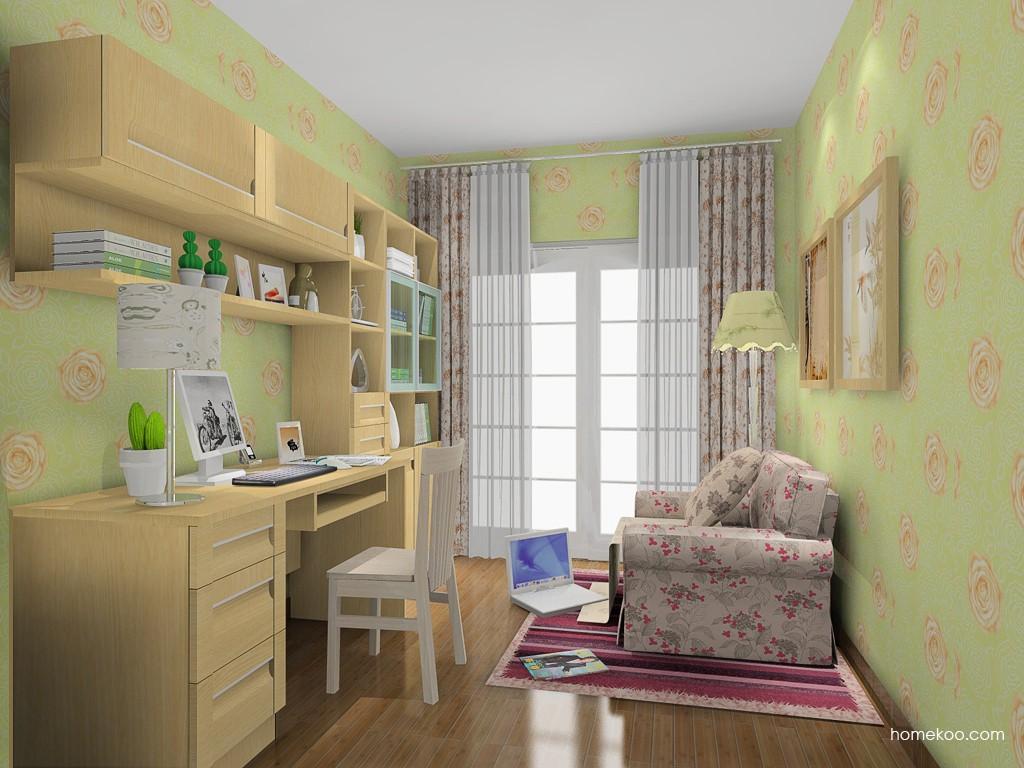 丹麦本色家具C11830