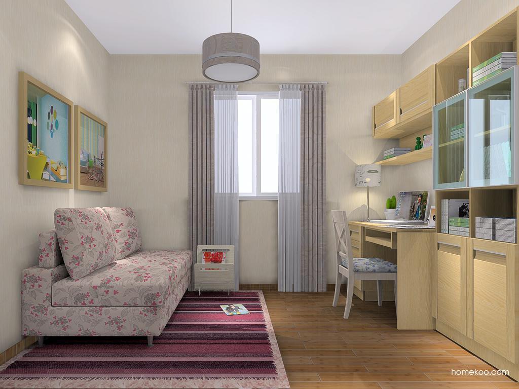 丹麦本色家具C14563