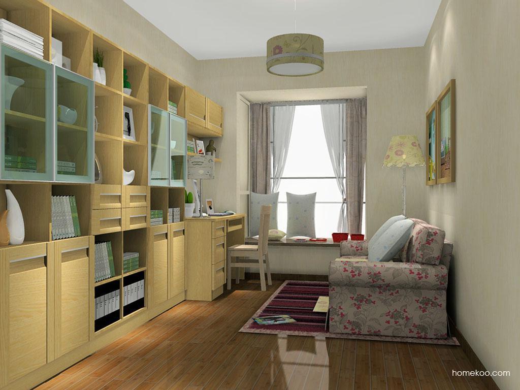 丹麦本色家具C14586