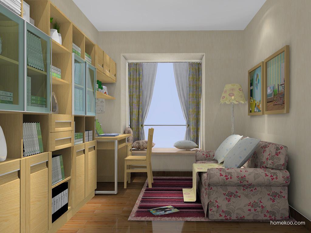丹麦本色家具C14592