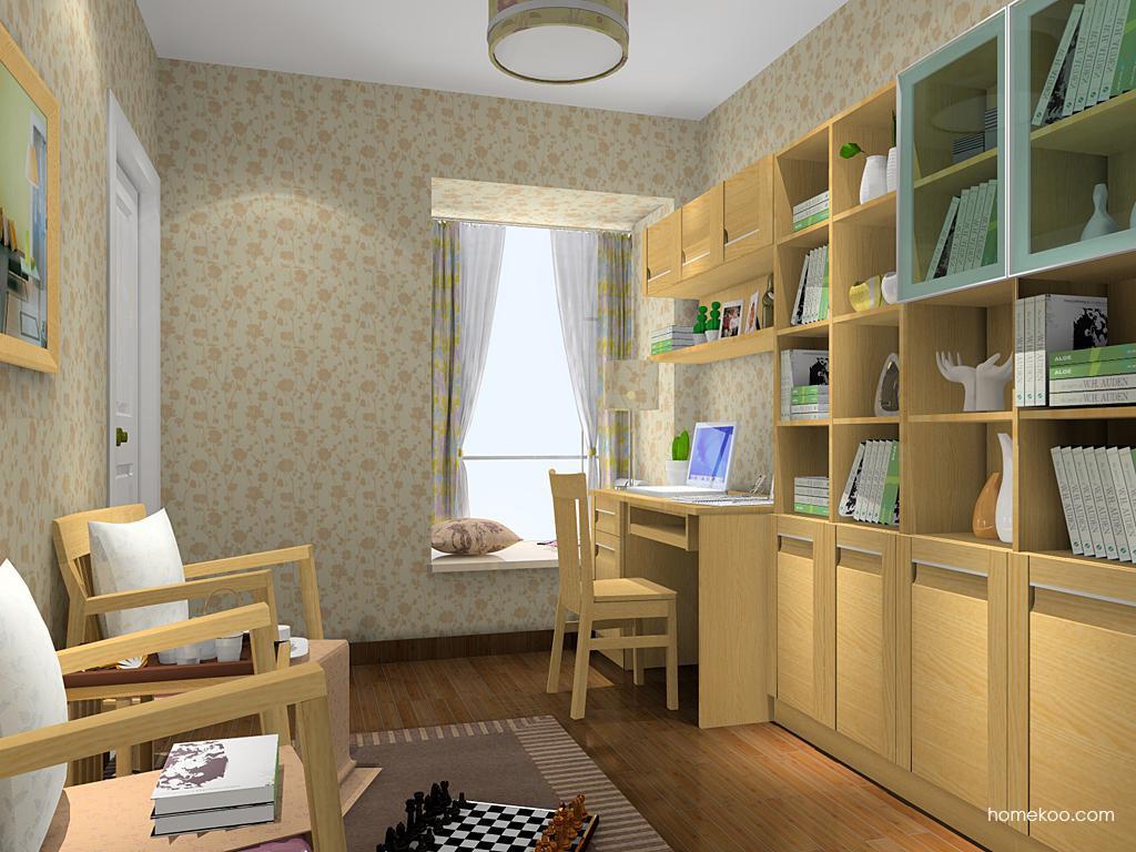 丹麦本色家具C14596