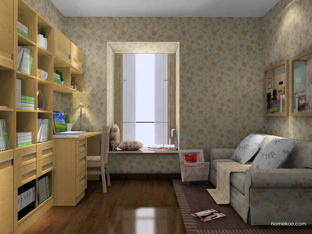 丹麦本色家具C14630