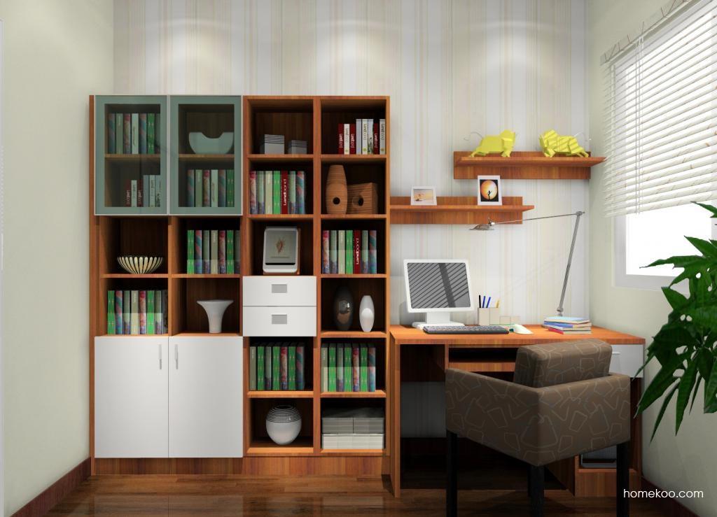 家具C1594