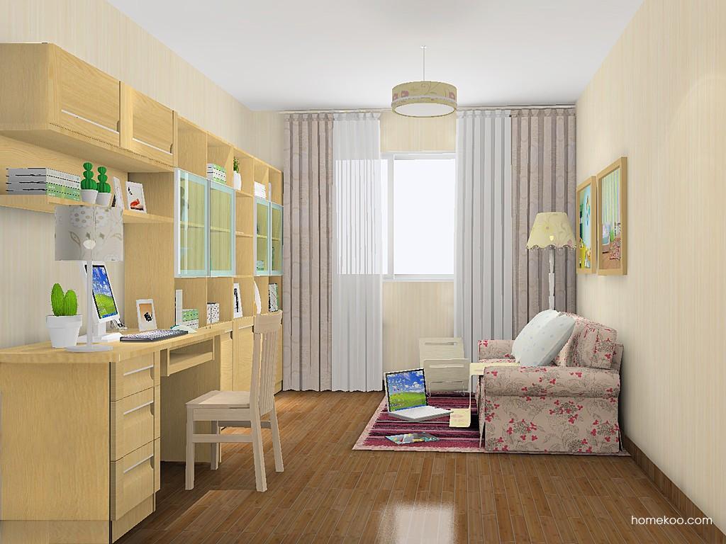 丹麦本色家具C14691