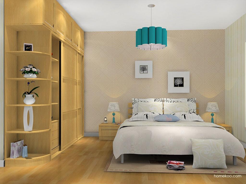 丹麦本色家具A14696