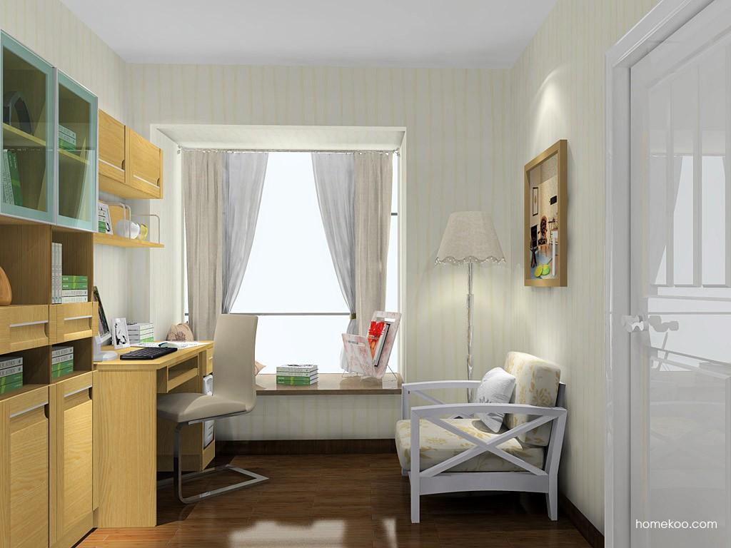 丹麦本色家具C14738
