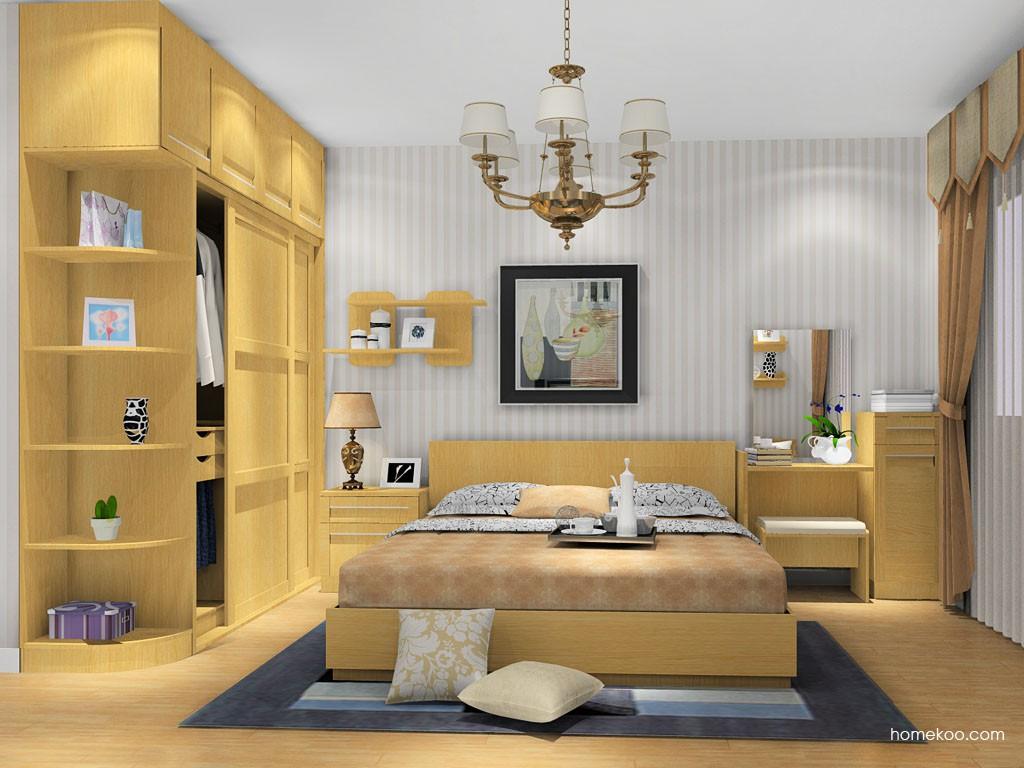 丹麦本色家具A14723