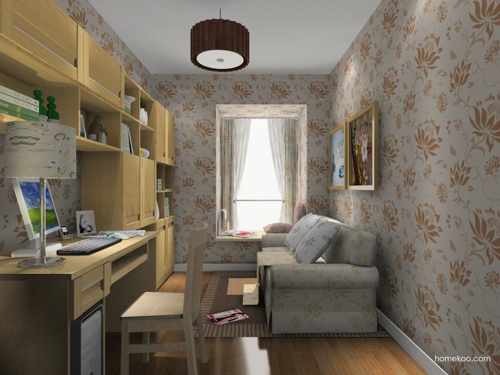 丹麦本色家具C14759