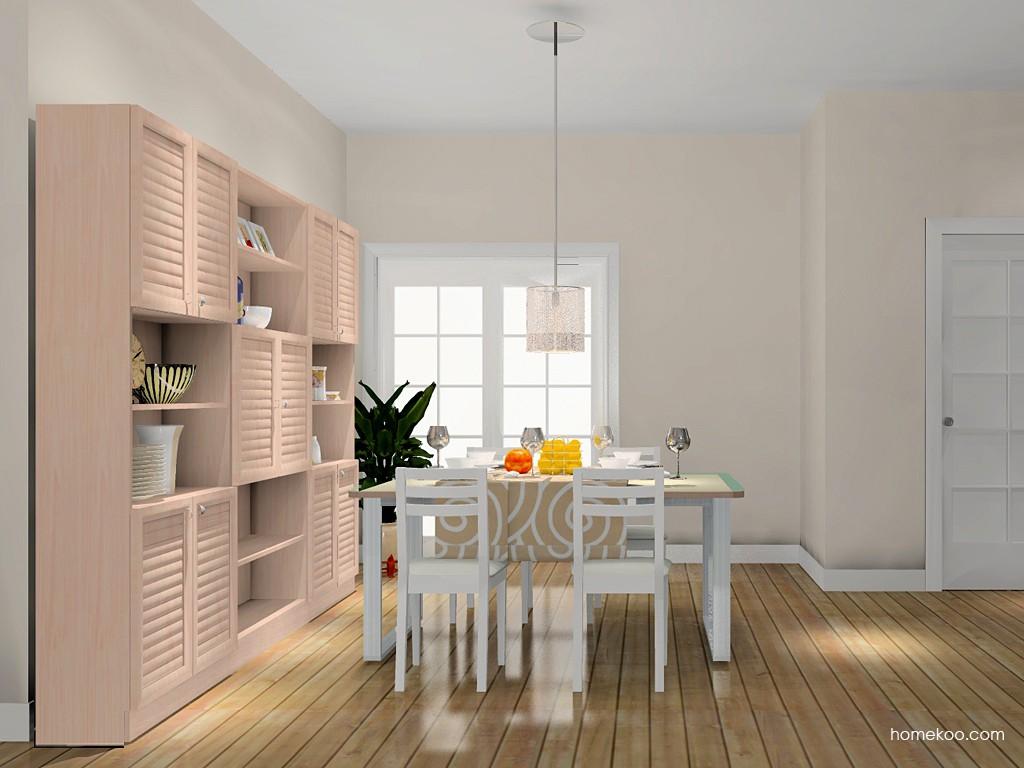 北欧阳光家具E11092