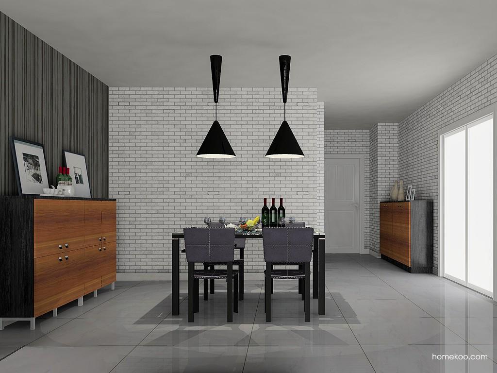 德国森林家具E11100