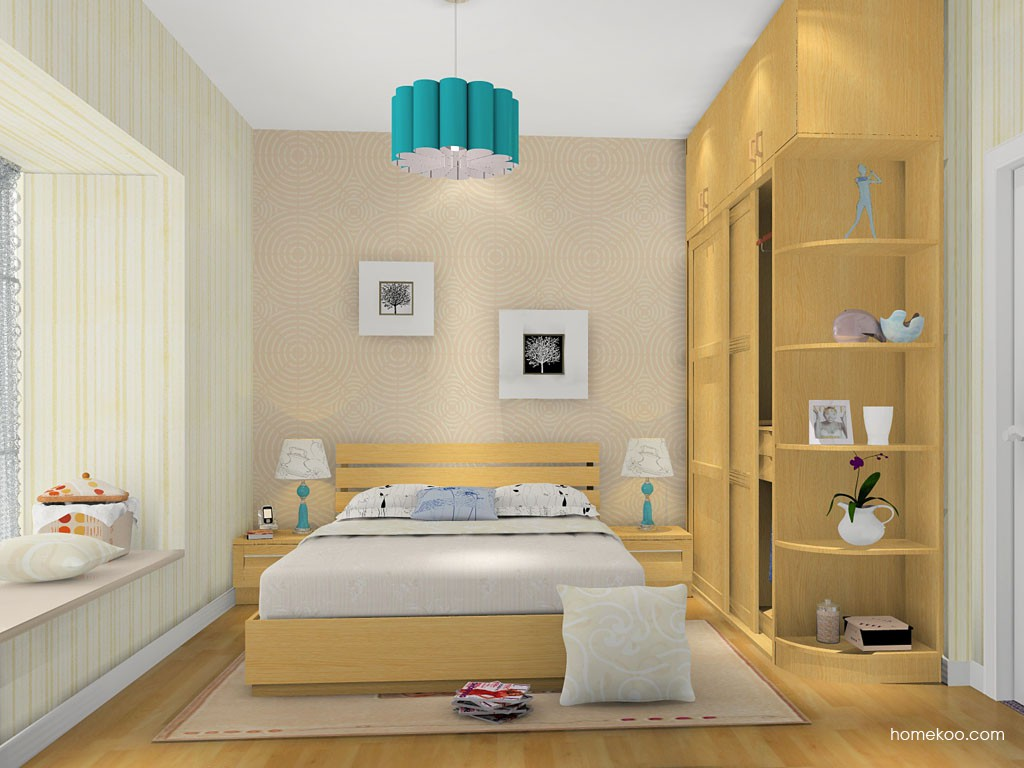丹麦本色家具A14803