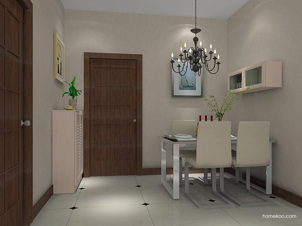 北欧阳光家具E11106