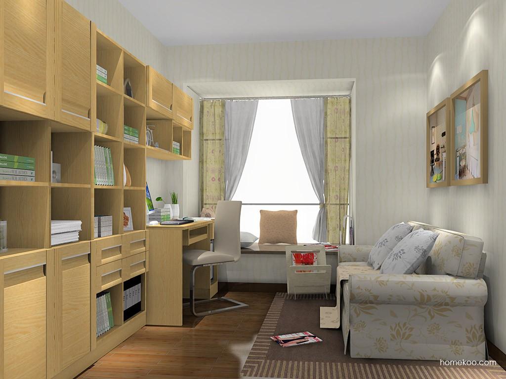 丹麦本色家具C14806