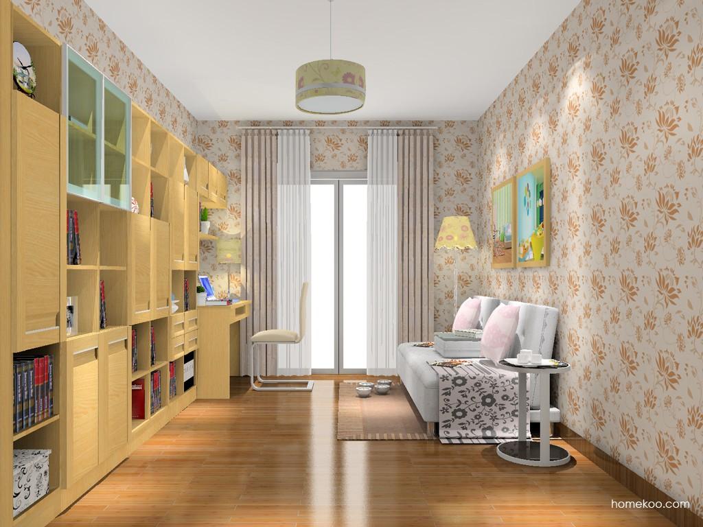 丹麦本色家具C14855