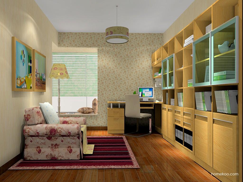丹麦本色家具C14863