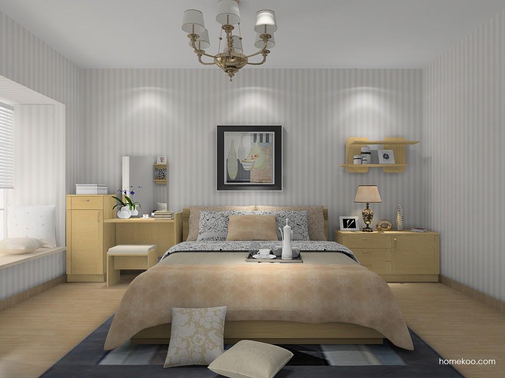 丹麦本色家具A14862