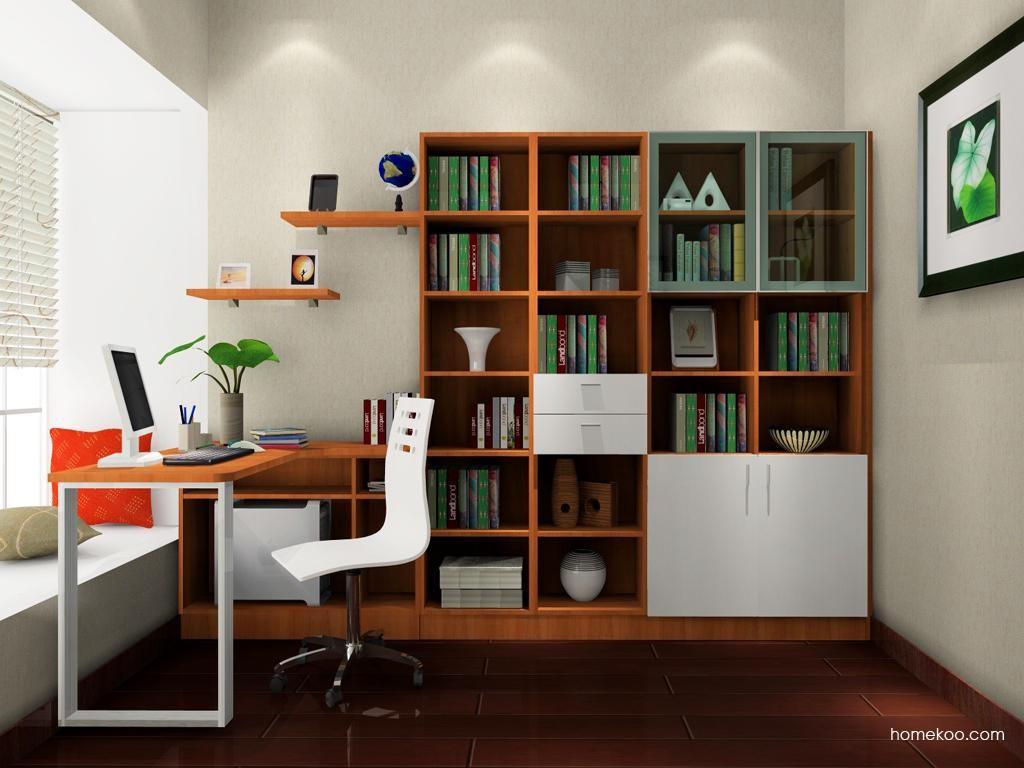 家具C1604