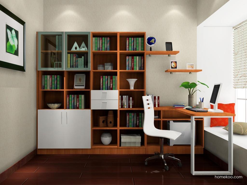 家具C1605