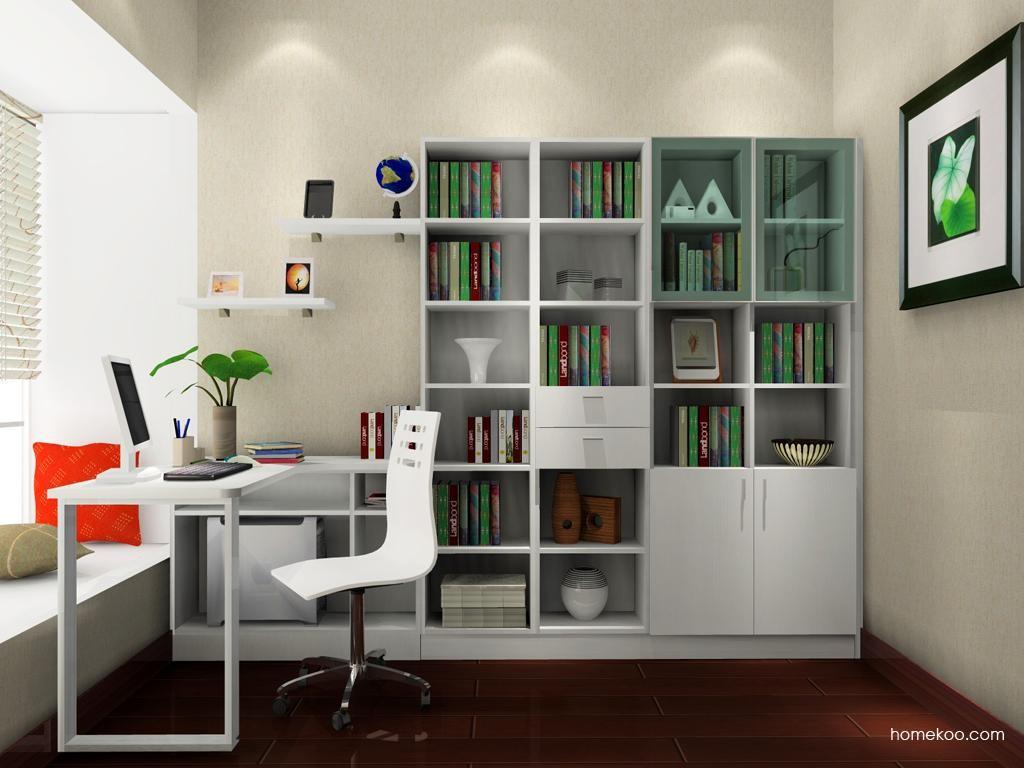 家具C1606