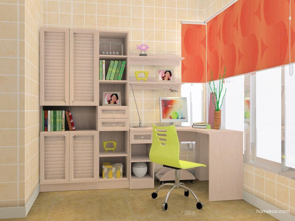 家具C1608