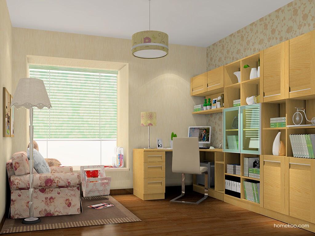 丹麦本色家具C14881