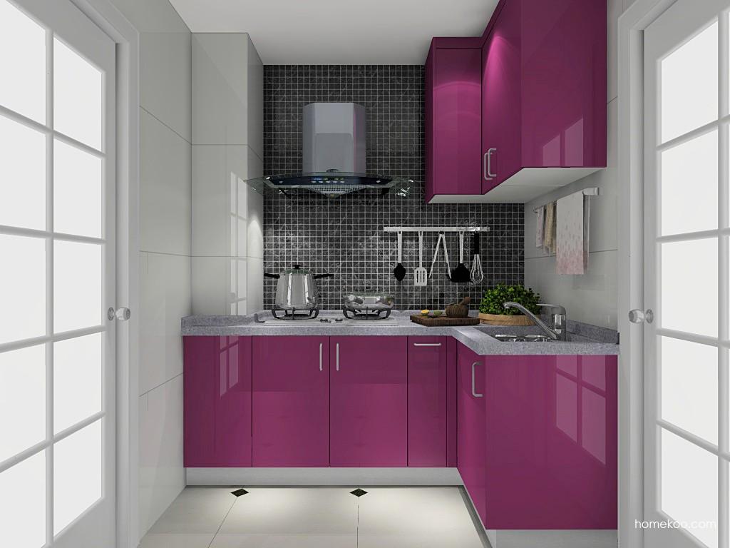 紫晶魅影F13951